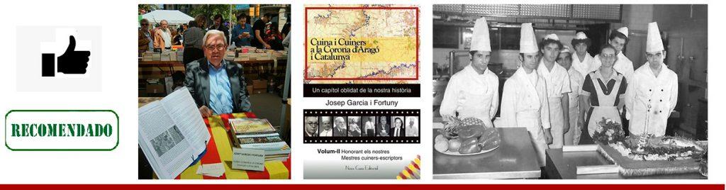 """Amigos de """"EL Práctico"""" - Josep Garcia i Fortuny"""
