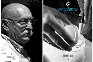 """AMIGOS de """"EL PRÁCTICO"""" - Gaspar Rey"""