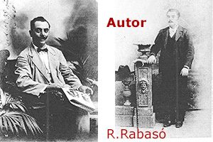 """LA OBRA """"EL PRÁCTICO"""" – 6500 Recetas - Ramon Rabasó"""