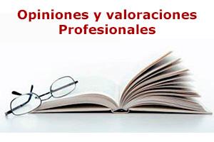 """LA OBRA """"EL PRÁCTICO"""" – 6500 Recetas - Opiniones de la Obra"""