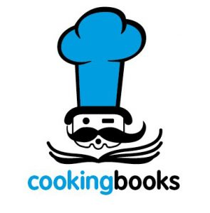 Contactar Cooking Books