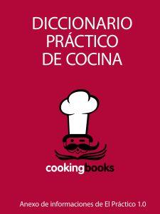 El PRACTICO 1.0 - Edición Digital eBook - Apéndices - Diccionario