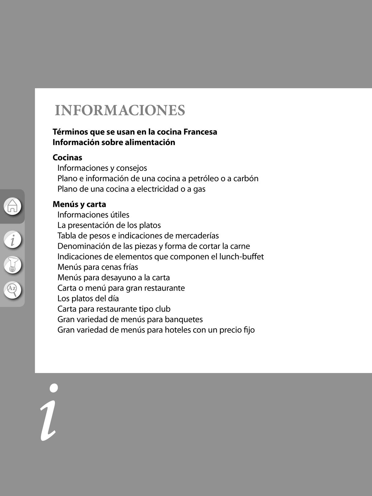 El PRACTICO 1.0 - Edición Digital eBook - Informaciones