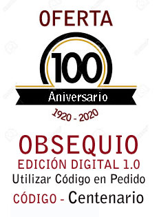 Oferta Centenario EL PRACTICO
